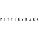 pottery-barn